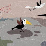 Vogels (Arnold Weel)