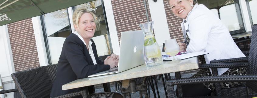 HR Lokaal: starter van de maand