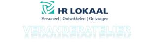 HR veranderatelier